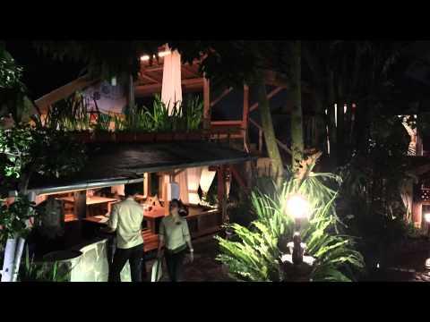 Travel Log: Bandung, Indonesia 4D3N