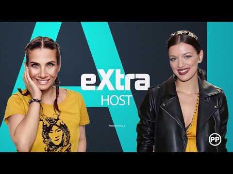 Extra Host Jitka