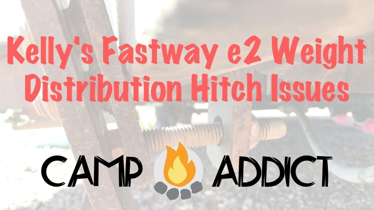 medium resolution of camp addict anderson trailer wiring