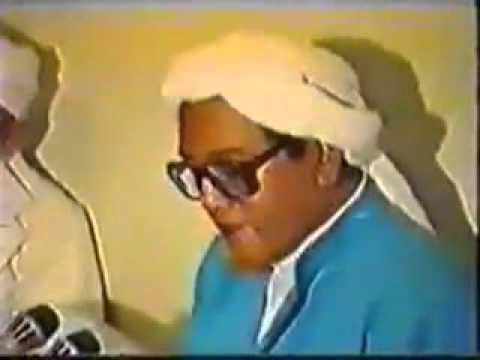 Guru Sekumpul Inna Husnaka Kam