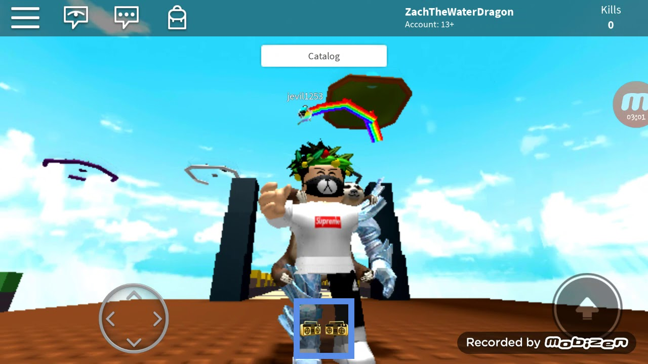 Roblox Id Codes For Hit Or Miss Old Town Road And Lucid Dreams