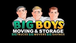 Tampa Movers | Voted Best Movers Tampa (813) 936-2699 Tampa Bay Movers Moving