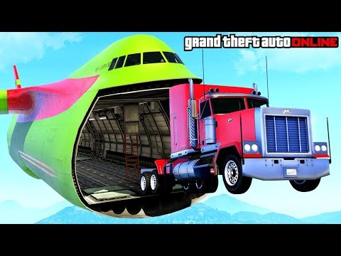 gta-5---awesome-stunts,-funny-moments,-fails-&-glitches-(gta-online-snowy-adventures)