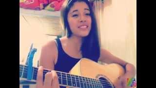 Mi persona favorita -Diana Salas (cover)