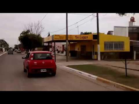 Santa Elena Entre Rios
