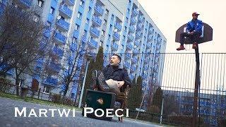 Kacper HTA feat AVI - Martwi Poeci prod. Gibbs cuty / DJ Shoodee