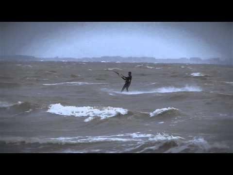 Flysurfer Speed4 10m