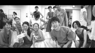 劇団クリエ ひたちなか ミュージカル「おやゆび姫」公演直前PR映像 □1...