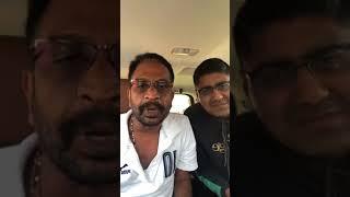 Ayurveda Dr Kishore Talks to Chitraloka