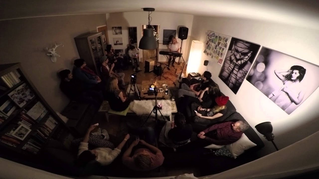 living room concerts.  Living Room Concert 2015 Youtube Concerts Depthfirstsolutions