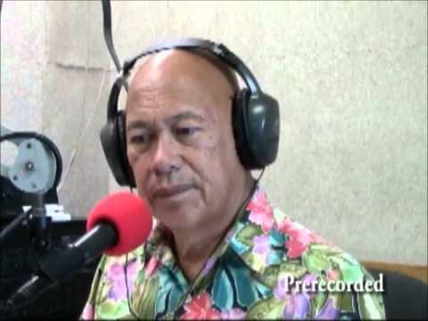 Hawaiian Potpourri - Republican Convention based on Lies, Hate & Bigotry?,  9-1-12 #2
