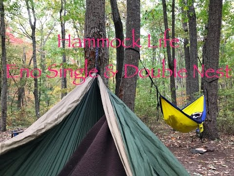 to places bizarre a com most voyaging hang an eno hammock the