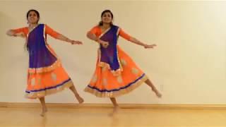 Sweety Tera Drama | Bareilly Ki Barfi | Dance | Choreography
