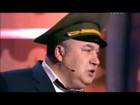 Игорь Маменко. О