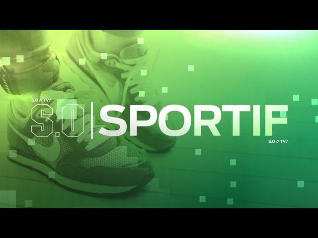 SO Sport -
