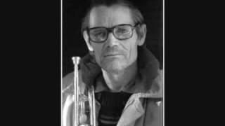 Baby Breeze (1965) Chet Baker, flugelhorn Bob James, piano Michael ...