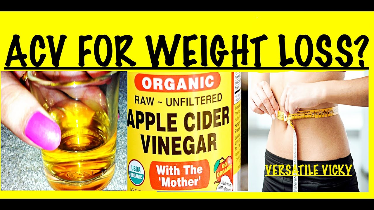 juice fast 30 day weight loss