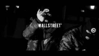 Berry - Wallstreet