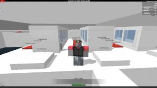 littlemac324's ROBLOX video1