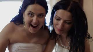 Сбежавшие Невесты Барнаул 2017