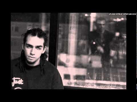 Ais Ezhel - Niyet Hiphop