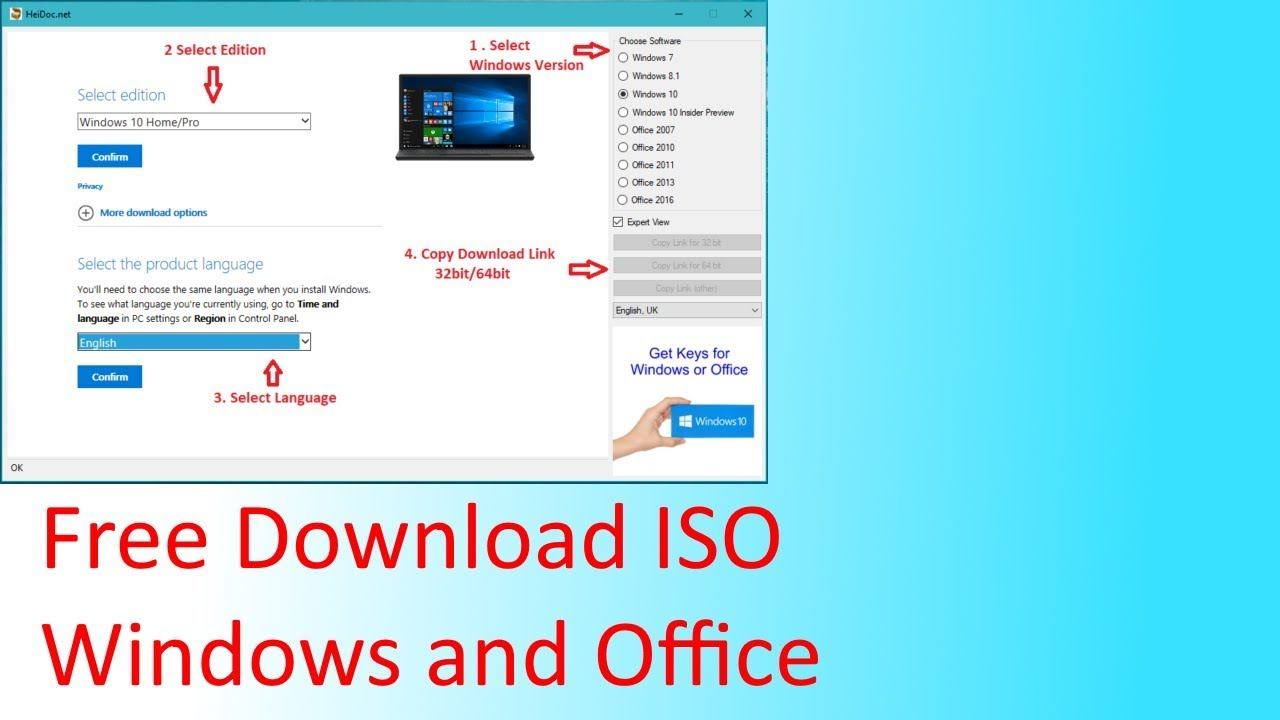 microsoft office 2007 free download crack full version 64 bit