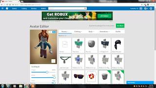 COMMENT GET A 9999999999ROB TEE-SHIRT FOR FREE ON ROBLOX (ROBLOX 2017) [JUNE ROBLOX]