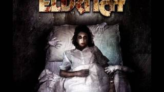 Eldritch - Shallow Water Flood + lyrics