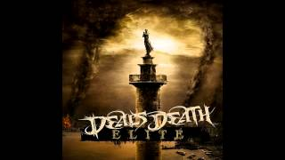 Watch Deals Death Eradicated video