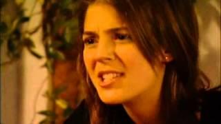 Язык жестов в отношениях между мужчиной и женщиной.avi(Фильм наглядно демонстрирует связь между внутренними переживаний человека и его жестами, поведением. А..., 2012-12-28T17:08:22.000Z)