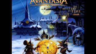 Watch Avantasia Black Orchid video