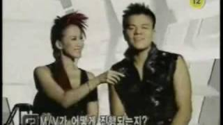 Watch Coco Lee Just No Other Way To Love Me video