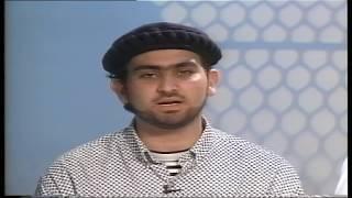 Liqa Maal Arab - 18th July 1996