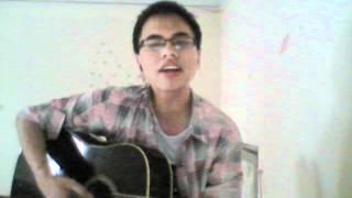 MV#6: I won't give up guitar_babysun