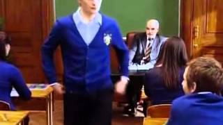 История Максима Морозова (Slash, Андрей/Макс) Часть 1.