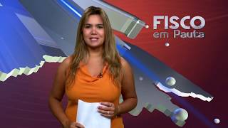FISCO EM PAUTA 020