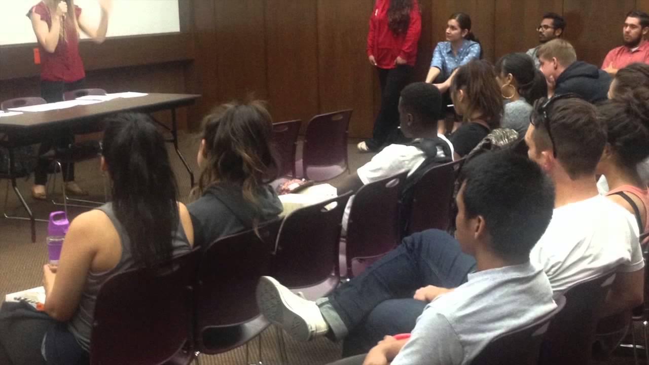 sjsu united students against sweatshops usas documentary 2014