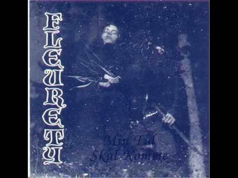 avant-garde metal music