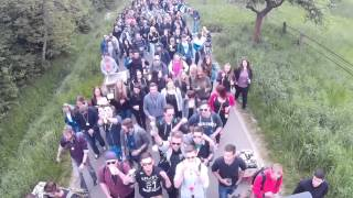 Vatertag 2015 Aftermovie