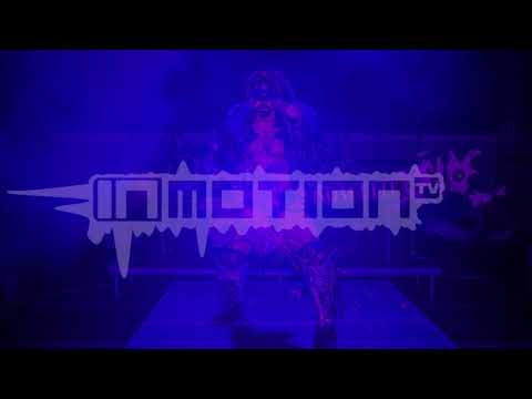 Dire Straits - Money For Nothing (Mascota & D-Trax Remix)[InMotionTV Radio Edit]