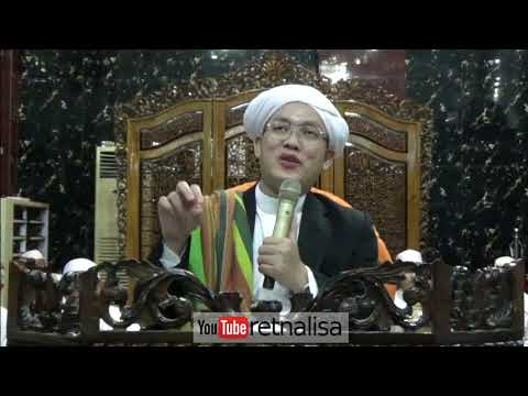 Download KH. Zainuddin Rais (Guru Rais) - 2018-01-14 Malam Senin -  MP3 MP4 3GP
