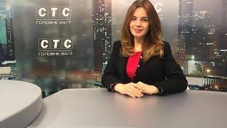 Интервью Олеси Медведевой на телеканале СТС