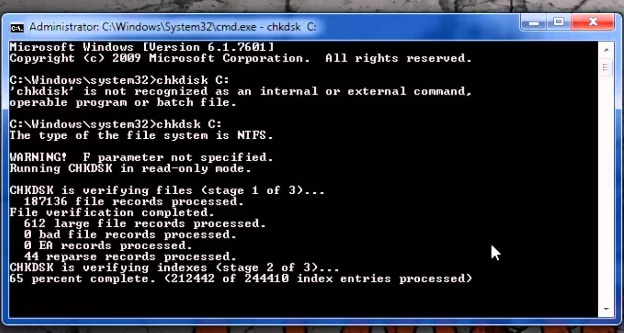 How to Fix 'Windows 7 Not Responding' Problem - May 2017 - Forums - CNET