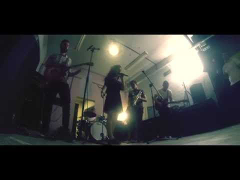The Dreamers - You've Got the Love/Florence + The Machine  (The Basement Tapes)