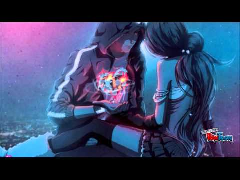 Nightcore - Second Hand Heart