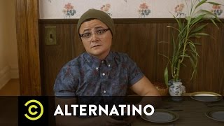 Alternatino (Web Series) - Respect Your Mother