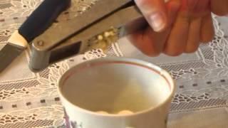 Завтракаем Вместе - Салат