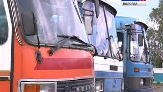 Автобус не поедет: внутрирайонные перевозки — под угрозой(, 2015-07-22T16:18:10.000Z)