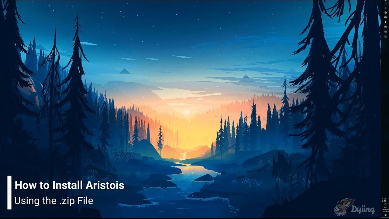 Download Aristois | Aristois net - The Aristois Minecraft Mod