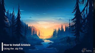 Download lagu How to Install Aristois for 1 13 1 14 x MP3
